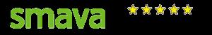 Hier finden Sie den Testbericht zum Smava Online-Kreditrechner